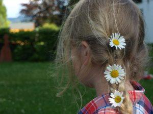Naturkinder - Urlaub im Schmallenberger Kinderland