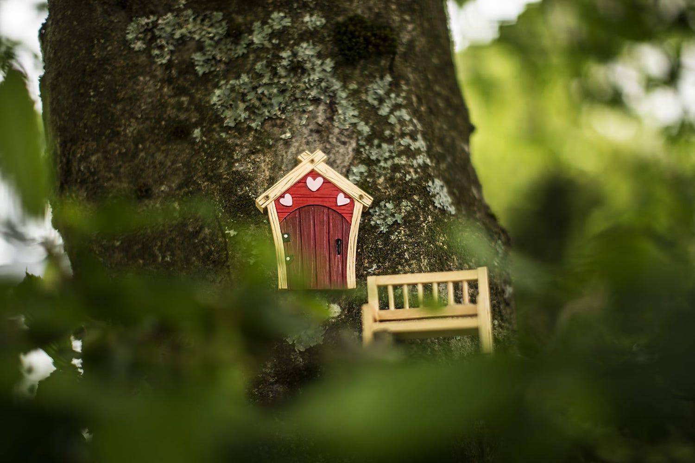 Bezaubernde Urlaubserlebnisse auf dem Bauernhof im Sauerland